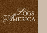 Logs America - Custom Log Homes